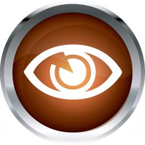 eyebutton