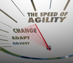 speed_of_agility