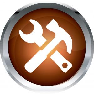 toolsbutton